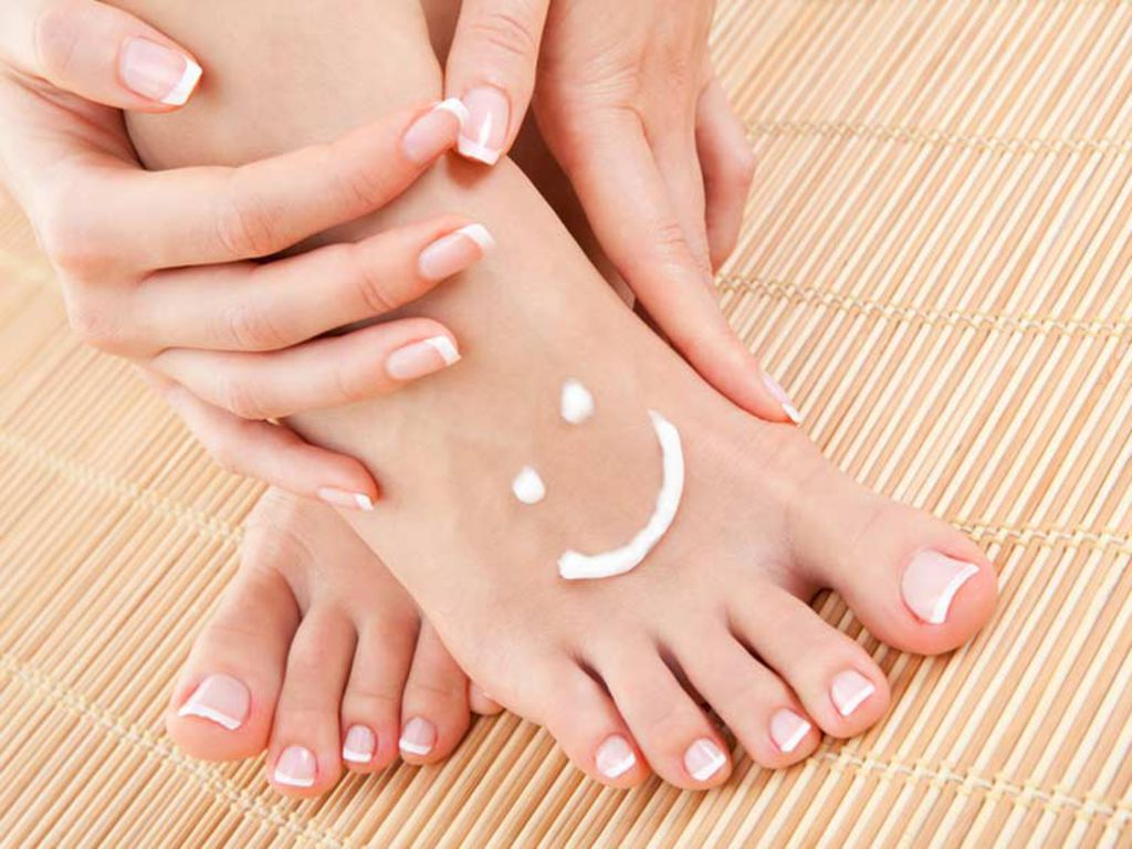 10 Best Ingrown Toenail Removal Tool and Creams