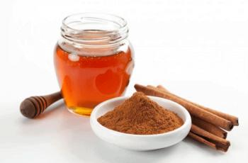 Use-of-Cinnamon-and-Honey