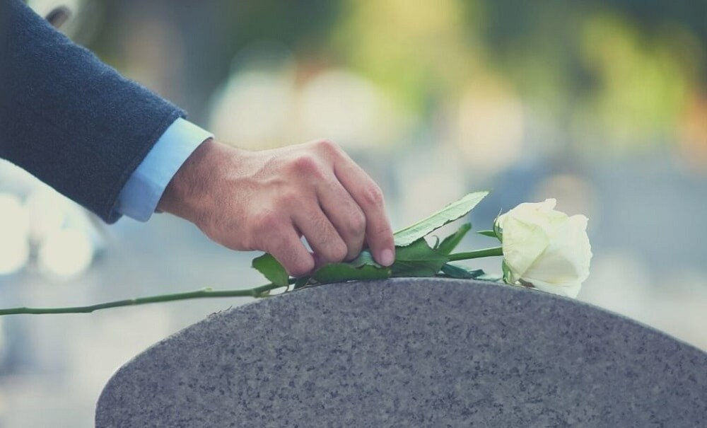 Things to taken care of while attending Funeral