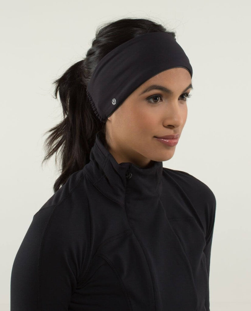 Warmer for Running in winters